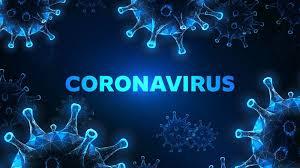 De praktijk tijdens het Corona virus